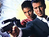 Die Another Day Sound Clips