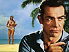 Dr No Sound Clips