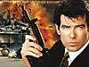 Goldeneye Sound Clips