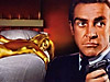 Goldfinger Sound Clips