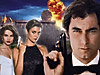 Licence To Kill Sound Clips