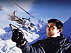 On Her Majesty's Secret Service Sound Clips