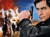 The Living Daylights Sound Clips