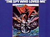 The Spy Who Loved Me Soundtrack
